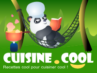 Cuisine Cool